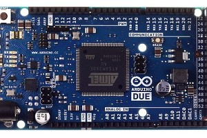 ArduinoDue_Front_450px