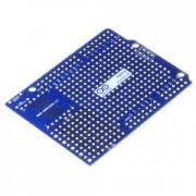 ArduinoProtoA000082.image.240x240