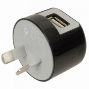 USBMP3455