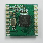 RFM69C