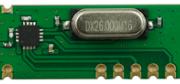 RFM210