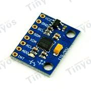 MPU-6050-2-600x600